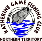 Katherine Game Fishing Club